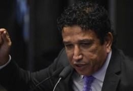 Malta diz que seu compromisso com Bolsonaro foi até o dia da eleição