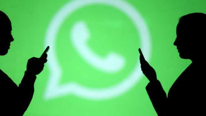 naom 5af802412feb1 300x169 - WhatsApp testa reduzir limite de compartilhamento de mensagens