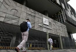 Lava Jato pede bloqueio de bens de políticos do PSB, MDB e PSDB