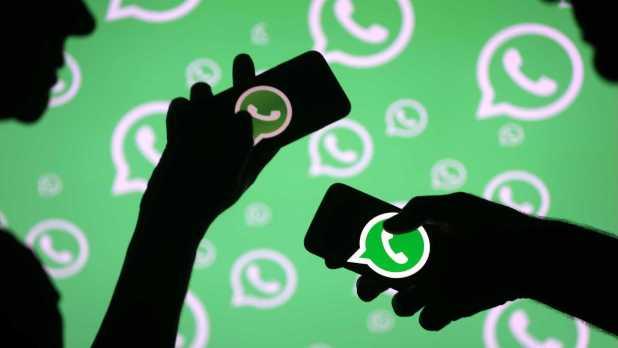 naom 5bc937664e2ee 300x169 - Novo golpe no WhatsApp promete 'retrospectiva 2018', mas rouba dados