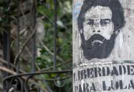Conheça os cenários para a possível soltura de Lula