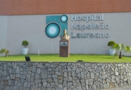 Prefeitura de São José de Piranhas lança campanha para ajudar o Hospital Laureano