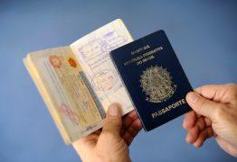Quem tem dívidas pode sofrer bloqueio de passaporte para não viajar?