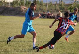 Perilima vence primeiro jogo treino da pré-temporada