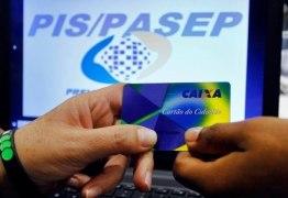 Paraibanos podem sacar R$ 35,7 mi do PIS/Pasep até esta sexta