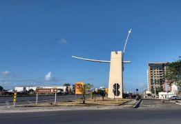 DNIT anuncia demolição de obra assinada pela arquiteta Sandra Moura, para ampliar BR-230