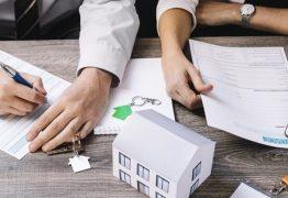 Índice que reajusta o valor do aluguel acumula alta de 7,45% em 2018