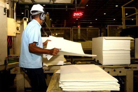 sede suzano celulose mucuri ba 03 850x567 300x200 - Intenção de investimentos da indústria cresce 4,4 pontos