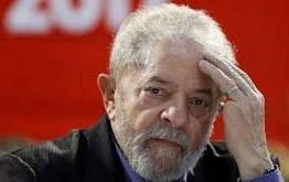 Lula poderá cometer suicídio, diz vidente que previu acidente com avião da Chape – VEJA VÍDEO