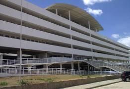 Reitoria da UEPB proíbe festas após furtos e agressões