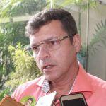 vitor hugo walla santos - PREFEITO BLINDADO: Vereadores de Cabedelo aprovam emenda que garante mandato de Vitor mesmo se condenado pela Xeque Mate