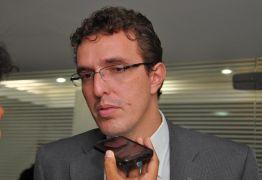 'O desafio é manter o equilíbrio fiscal' diz Waldson Souza indicado para Secretaria de Planejamento
