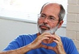 DE SAÍDA: Walter Galvão deixa gestão de Márcia Lucena às vésperas de operação da PF