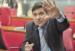 Ex-vereador acredita que envolvimento de Tibério no escândalo do 'Gol de Placa' vai tirar vereador do mandato