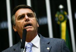Após Davos, Bolsonaro tem agenda intensa no Planalto