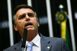 1064001 1 02.02.2017 mcamg 9890 300x200 - Cirurgia de Bolsonaro é confirmada para segunda; Mourão assume por 48h