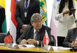 Governo da Paraíba incorpora Ciência e Tecnologia à Secretaria de Educação