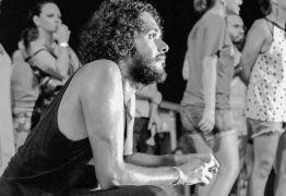 Ator e professor de teatro é morto a facadas no Centro Histórico