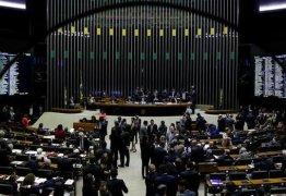 ATALHO NO CONGRESSO: Governo quer pacto para agilizar projetos que destravam negócio