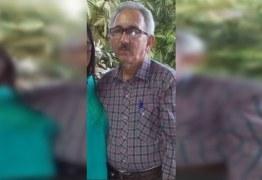 MAIS UMA VÍTIMA DA DEPRESSÃO: Pastor da Assembleia de Deus comete suicídio após Santa Ceia