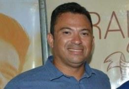 Secretário da Prefeitura de Bonito de Santa Fé é encontrado morto com tiro na cabeça