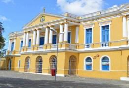 Arquidiocese da Paraíba publica orientações ao clero e aos fiéis para prevenir Coronavírus