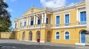 Arquidiocese da paraiba 300x165 - Arquidiocese da Paraíba publica orientações ao clero e aos fiéis para prevenir Coronavírus