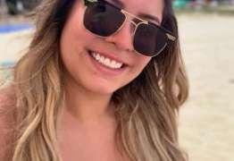 Marília Mendonça se diverte com rumores de affair entre ela e Neymar