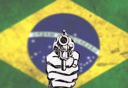Os bastidores do lobby da bala na busca ao mercado de R$ 12 bilhões