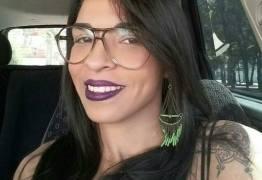 VEJA VÍDEO: Paraibana faz campanha para adquirir cadeira de roda