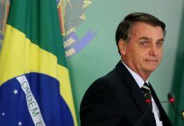 APOSENTADORIA E PENSÃO: Governo Bolsonaro quer limite à soma dos benefícios 'ideia é cortar até 60%'
