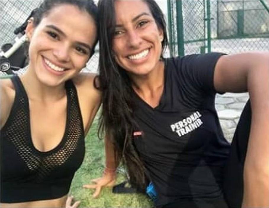 E se a filha do Queiroz fosse filha de um assessor do Lula? – Por Matheus Pichonelli