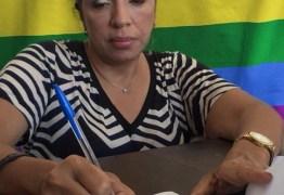 Cida Ramos entra no páreo e aquece disputa pela presidência da ALPB
