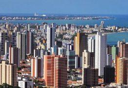Economista realiza palestra hoje em João Pessoa sobre as perspectivas para a Construção Civil em 2019
