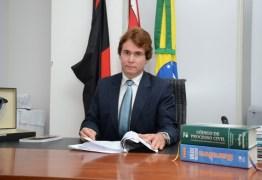 Presidente do TJPB divulga nomes de juízes que vão comandar comarcas no estado – VEJA LISTA
