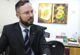 MPT investiga 131 denúncias exploração do trabalho da criança na Paraíba