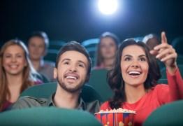 Filmes para quem é apaixonado por Jornalismo
