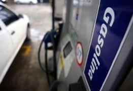 PESQUISA PROCON-JP: Menor preço da gasolina na Capital é R$ 3,959