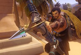 MEDIDA EDUCATIVA: Blizzard pune mais de 18 mil jogadores por comportamento tóxico