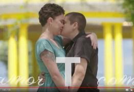 Grupo Diversidades lança campanha 'Não Vamos Voltar' em prol dos direitos humanos e LGBTQI+: VEJA VÍDEO