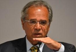 Ministros discutem política de preço de combustíveis da Petrobras