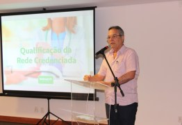 Unimed JP lança política para incentivara qualidade na rede de atendimento