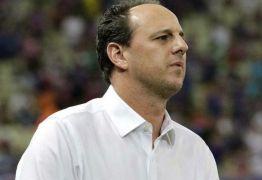 Fortaleza pode ter mais três reforços após vitória na estreia da Copa do Nordeste