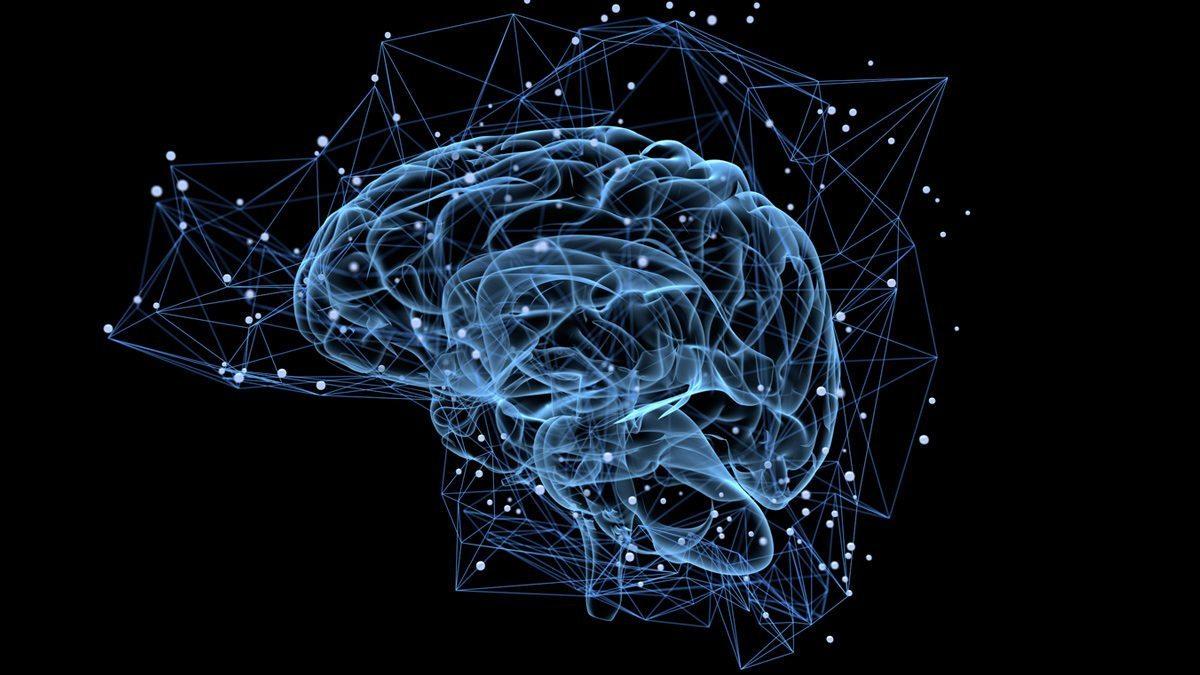 SuperBrain 1200x675 - Estamos chegando ao limite da inteligência humana?