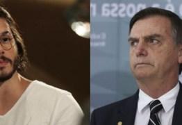 É FAKE: Denúncia de fraude em registro de OAB do namorado de Fátima Bernardes é falsa