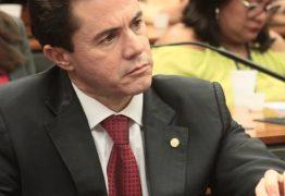 Projeto de Veneziano apresentado na Câmara aumenta as condições de preservação ambiental no Brasil
