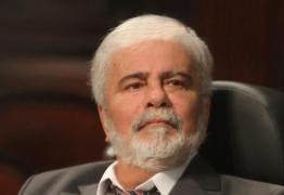 Morre o deputado federal eleito Wagner Montes