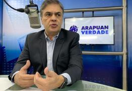 Cássio admite Pedro na Presidência do PSDB: 'É inegável que ele é uma opção'