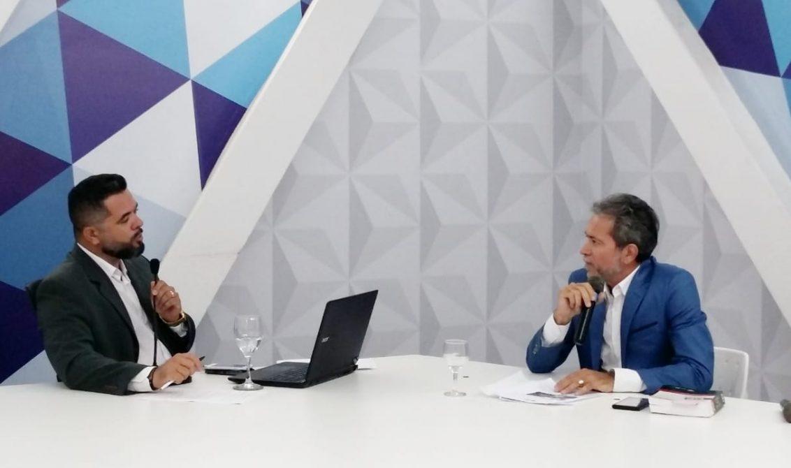 WhatsApp Image 2019 01 15 at 22.23.41 1132x670 - Presidente do SINJEP/PB João Ramalho, defende a manutenção da Justiça do Trabalho