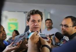 Na Câmara, Veneziano apresenta projeto que aumenta condições de preservação ambiental no Brasil